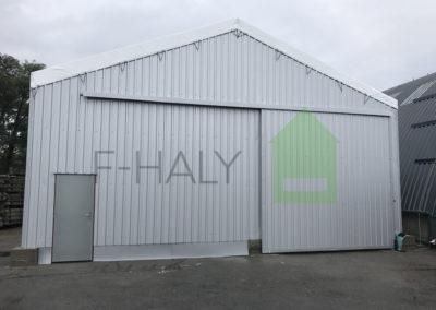 fhaly_mensi-skladova-hala-v-kombinaci-trapezove-oplasteni-a-PVC-strecha_1a
