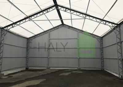 fhaly_mensi-skladova-hala-v-kombinaci-trapezove-oplasteni-a-PVC-strecha_2a